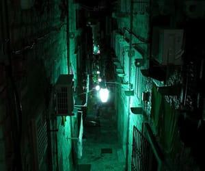 verde and fotografía image