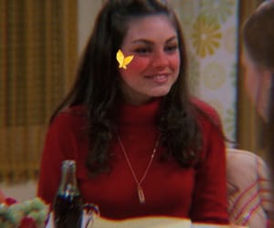 icon, that 70s show, and jackie burkhart image