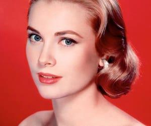 1950, photo, and actress image