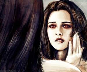 arte, bella swan, and crepusculo image