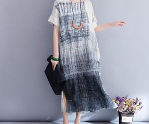 maxi dress, casual dress, and plus size dresses image