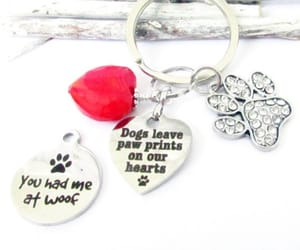 etsy, car accessories, and pet ashes urn image