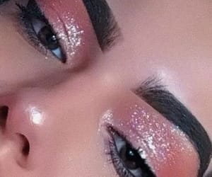 beauty, glossy, and romantic image