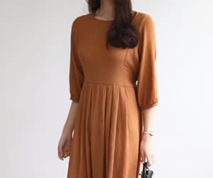 asian, miamasvin, and asian fashion image