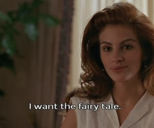 pretty woman, julia roberts, and quotes image