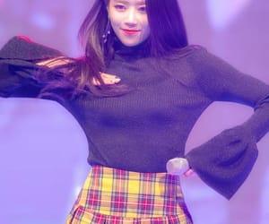 beautiful, kpop, and woollim image