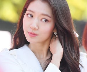 beautiful, shin hye, and female image