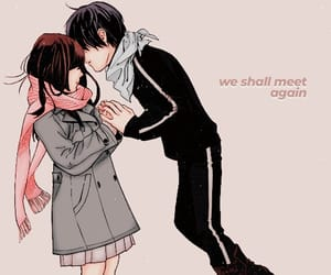 anime, good, and anime quotes image