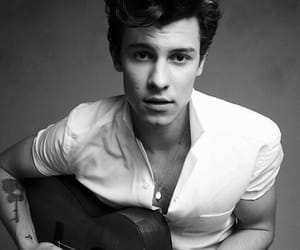 mendes, shawn, and shawn mendes image