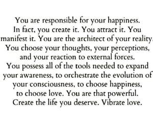 black and white, happiness, and motivation image