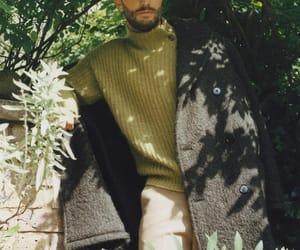 Jamie Dornan, sexy, and wow image