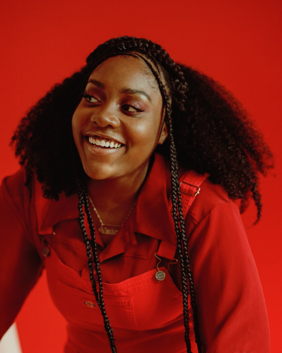 life, music, and noname image