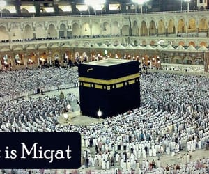 miqat, hajj and umrah, and hajj umrah packages us image