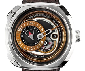 sevenfriday, sevenfriday watches, and sevenfriday watches price image