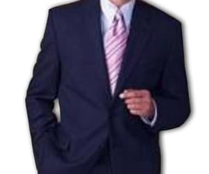 suits for men image