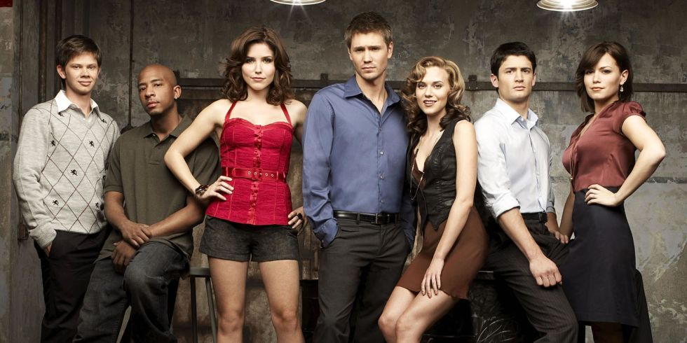 article, one tree hill, and oth image