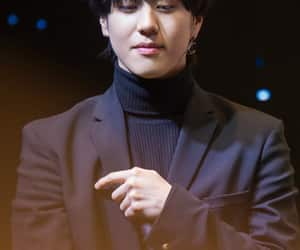 handsome, got 7, and kim yugyeom image