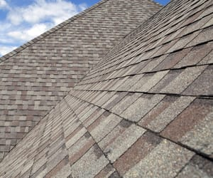 roofing and roofing contractors ny image
