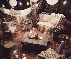 beuty, decor, and design image