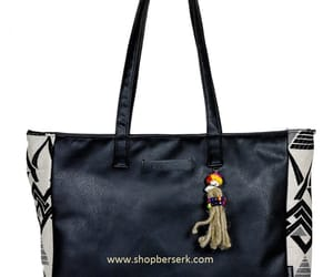 tote bags and handloom tote image