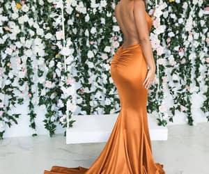 body goals and sofia jamora image
