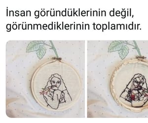 twitter and türkçe sözler image