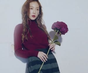 k-pop, taeyeon, and kim taeyeon image