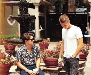 mexico, sun, and the vamps image