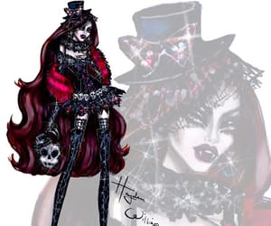 art, collection, and hayden williams image