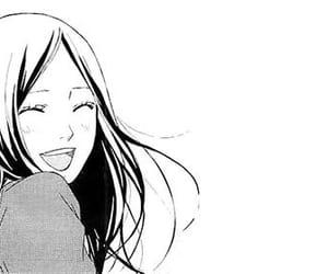 anime, aoharuride, and murao image