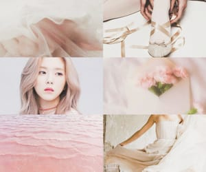 aesthetic, ballerina, and au image