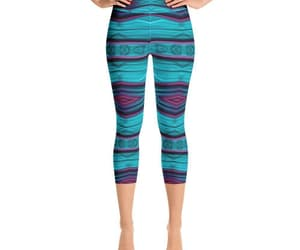freeshipping, yogaapparelforwomen, and exclusivedesign image