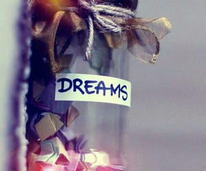 dreams, Nevermind, and wishes image