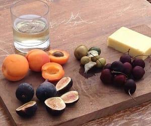 food, fruit, and indie image
