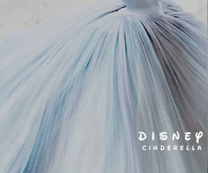 cinderella, disney, and film image