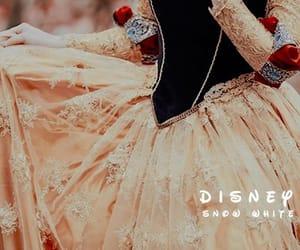 disney, film, and movies image