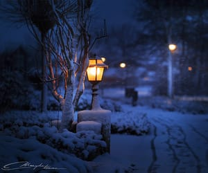 atmosphere, atmospheric, and christmas image