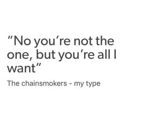 boy, broken, and Lyrics image