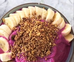 healthy, smoothie, and foodporn image
