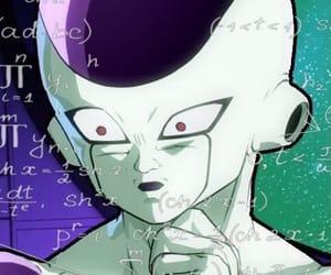 meme, reaction, and anime meme image