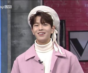 kpop, lq, and seungmin image