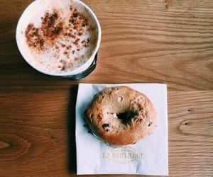 coffee, beauty fashion, and love cute style image