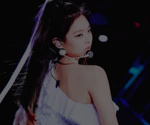 girl, kpop, and jennie kim image