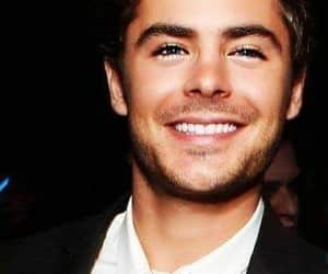 boys, zac efron, and handsome image