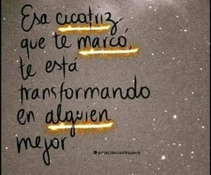 ex, frases, and frases de amor image