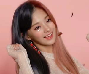 fromis 9 image