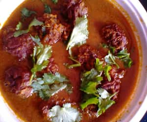 indian recipes in hindi, indian snack recipes, and indian cooking recipes image