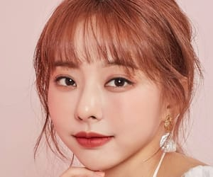 girl group, kpop, and photoshoot image