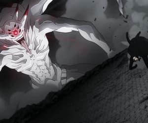 animanga, tokyo ghoul:re, and anime image