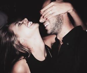 Relationship ❤😍💘